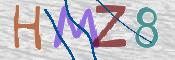 CAPTCHA obraz